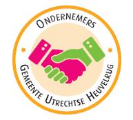 Ondernemers Gemeente Utrecht Heuvelrug